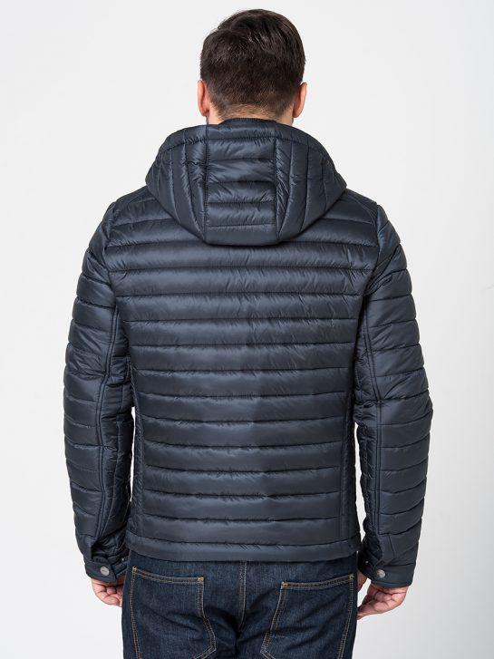 Куртка 10660C