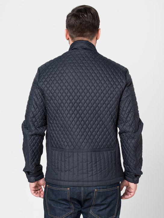 Куртка 30582C