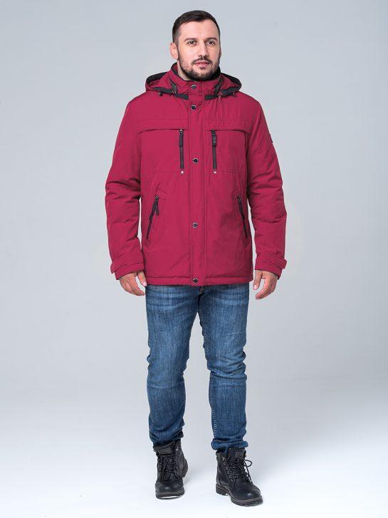 Куртка 10548TC