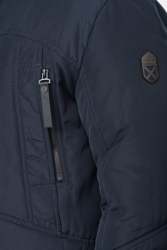 Куртка 10631C