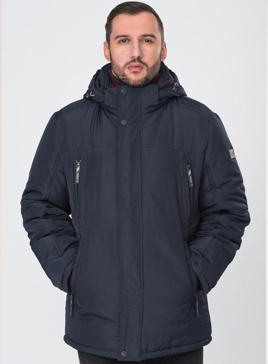 Куртка 10632C