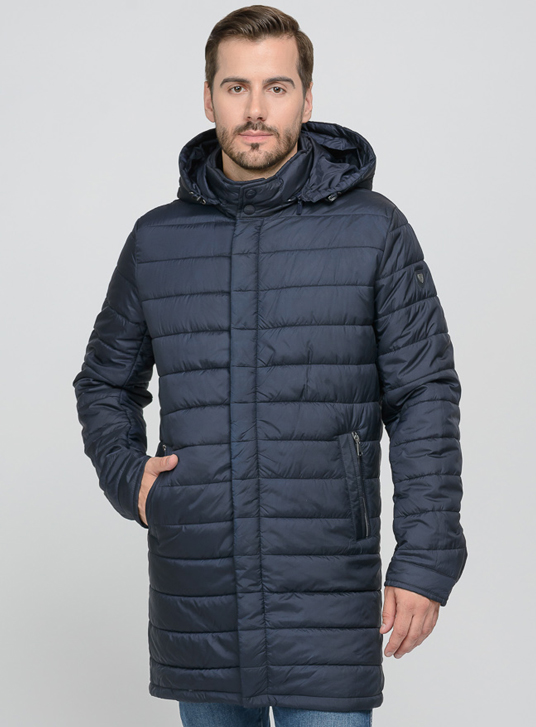 Куртка 10638C