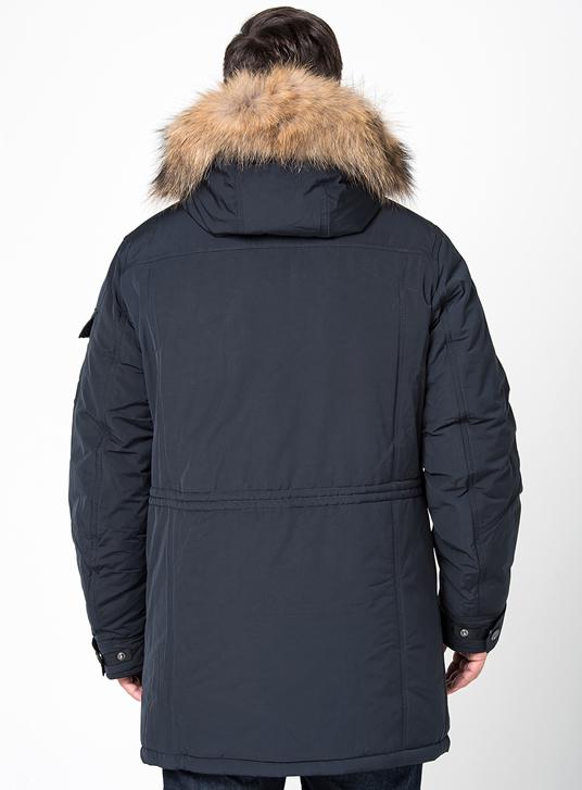 Куртка 10653C