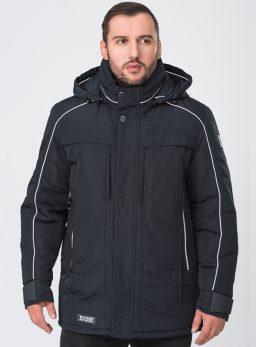 Куртка 10656C