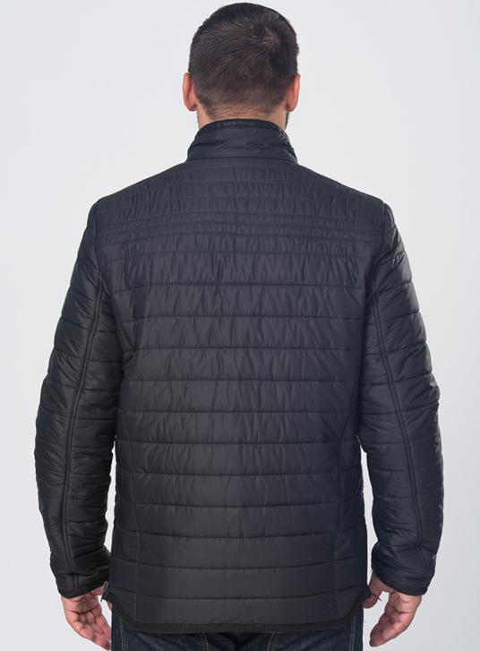 Куртка 897C