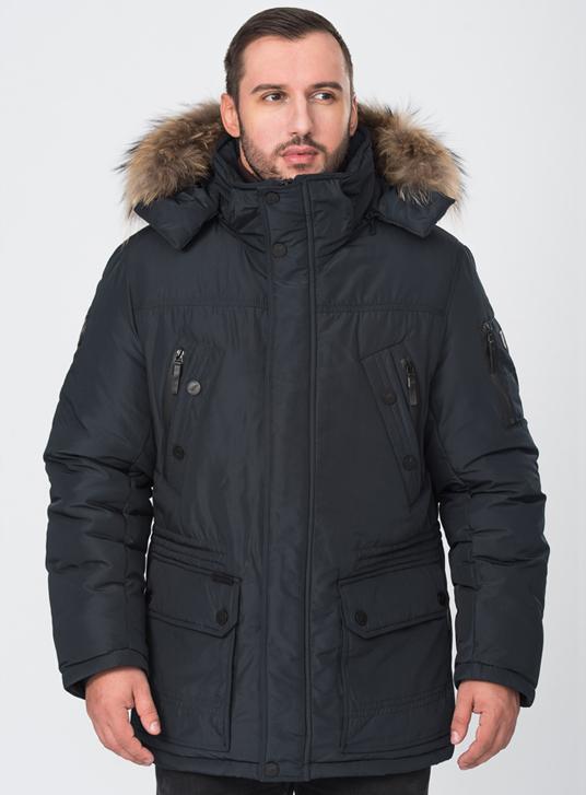 Куртка AS508