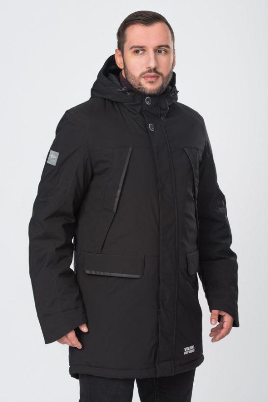 Куртка 10647C