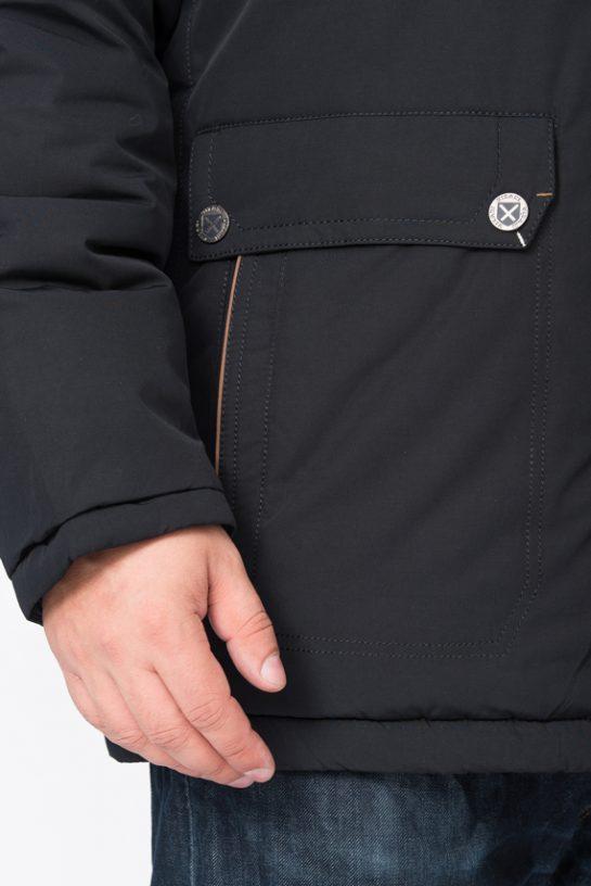 Куртка 10642C