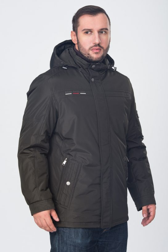 Куртка 10636C