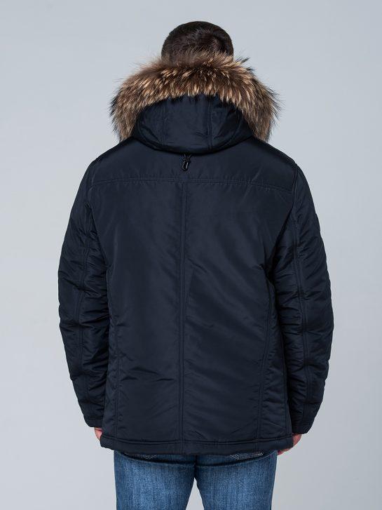 Куртка AS503