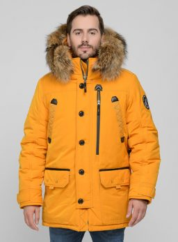 Куртка 10640C