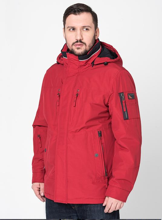 Куртка 10645C