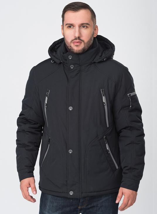 Куртка 10652C