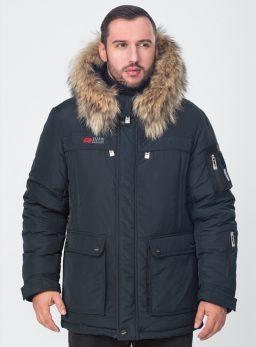 Куртка 10655C