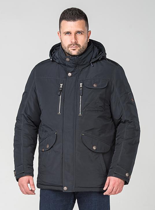 Куртка 10672C