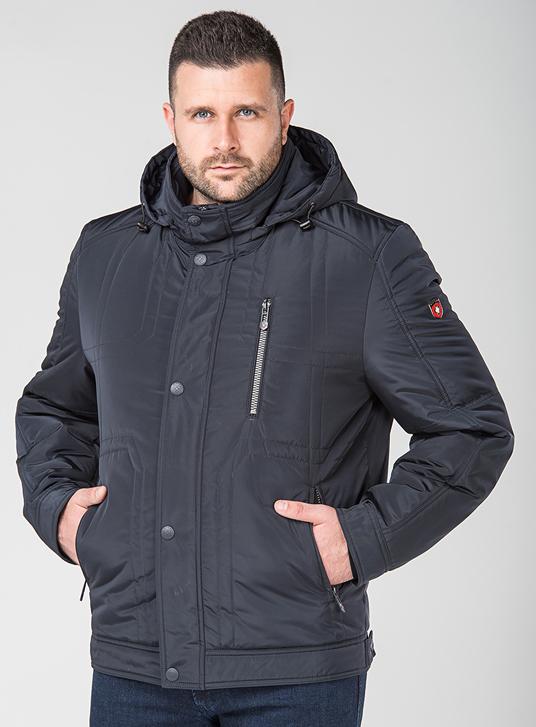 Куртка 10805BC