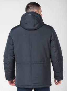 Куртка 10807C