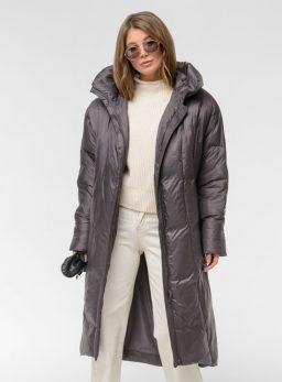 Куртка 88906