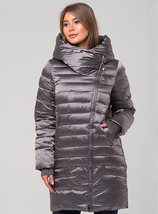 Куртка 89369