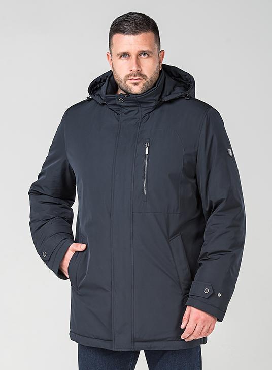 Куртка AS510