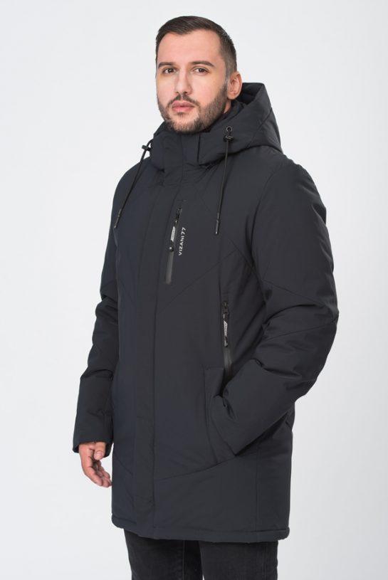 Куртка 10646C