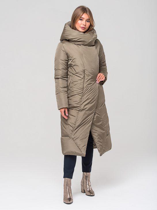 Куртка 89253