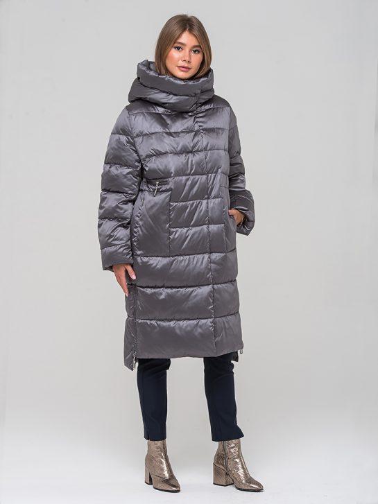 Куртка 89656