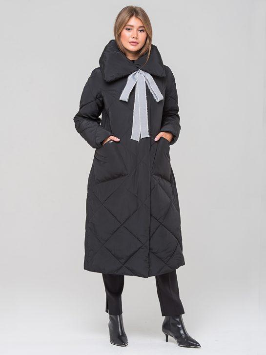 Куртка 89-905