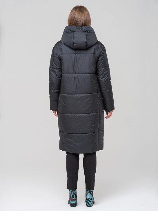 Куртка 19687