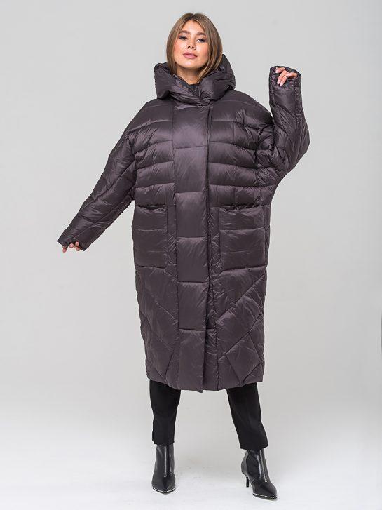 Куртка 88909