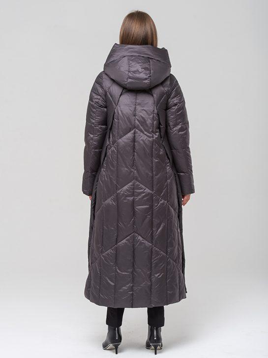 Куртка 88903