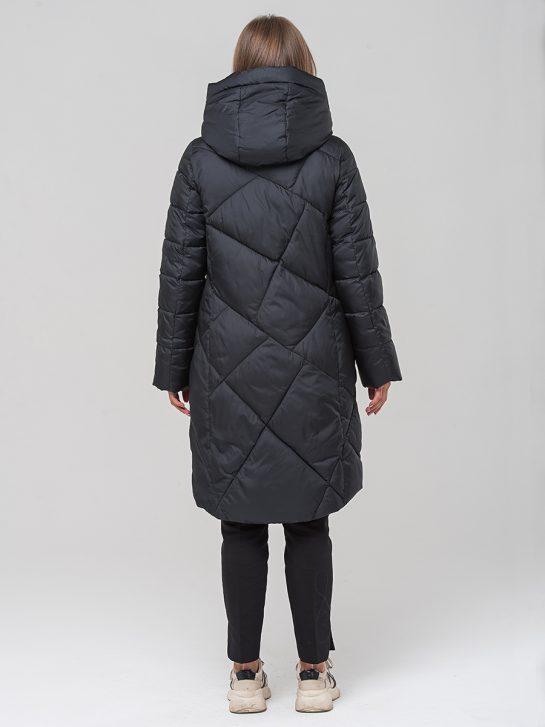 Куртка 19688