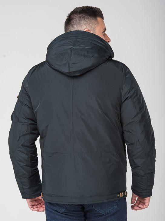 Куртка 10662C