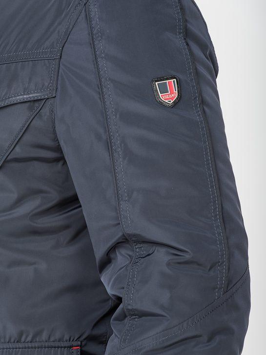 Куртка 10809