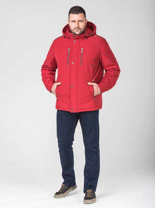 Куртка 10665C