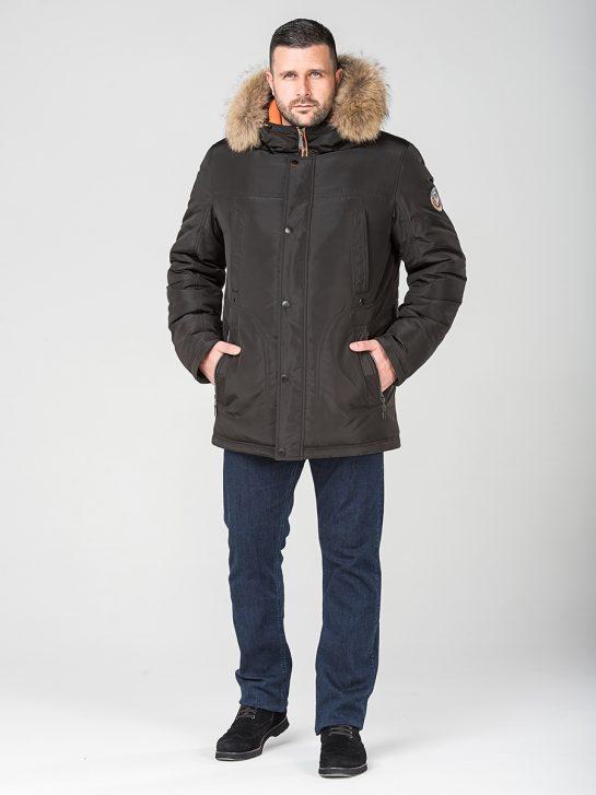 Куртка 10667C