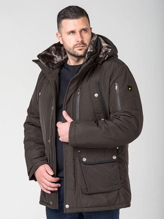 Куртка 10643C