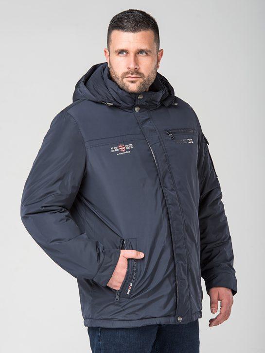 Куртка 10637C