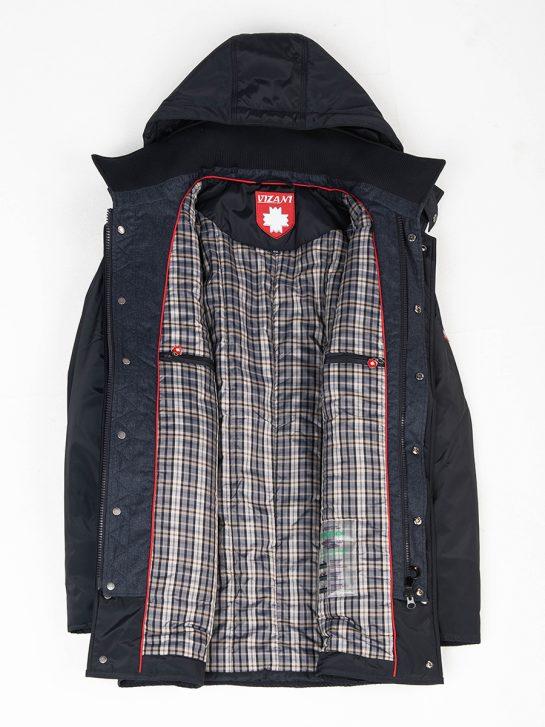 Куртка 10668C