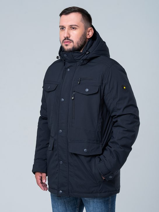 Куртка 10649C