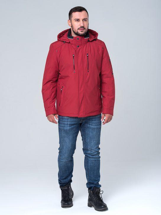 Куртка 10806C