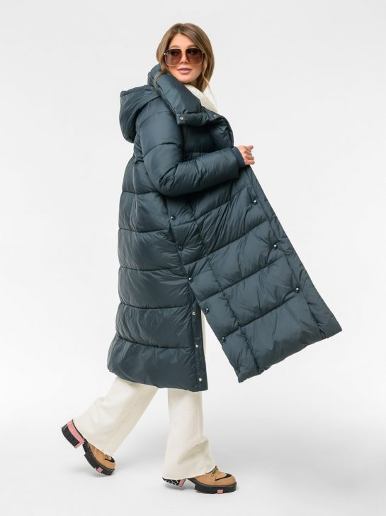 Куртка 89079