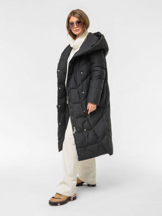 Куртка 89052