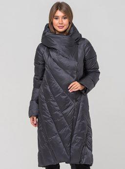 Куртка 88910