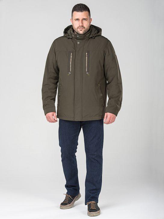 Куртка 10633C