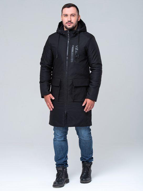Куртка 10801C