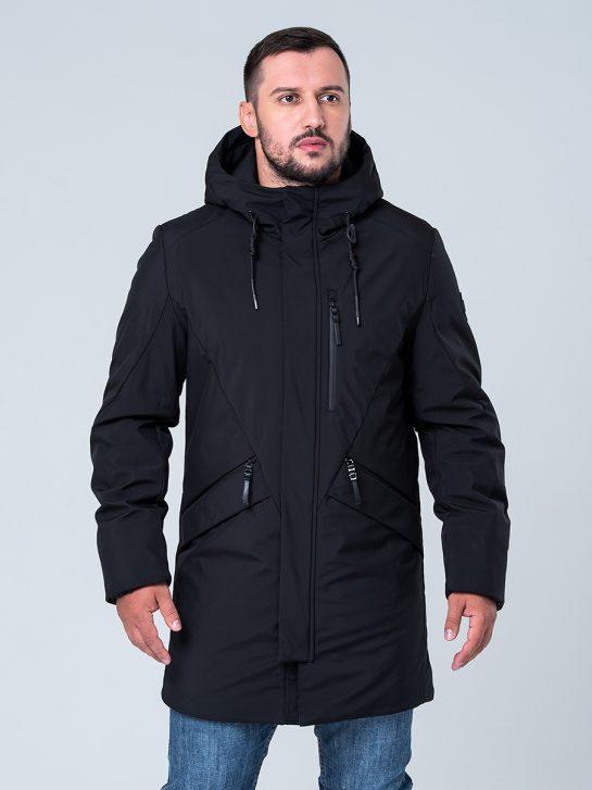 Куртка 10702C