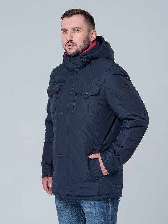 Куртка AS511