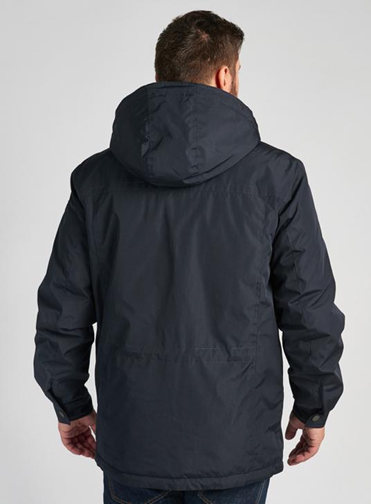 Куртка 20597C