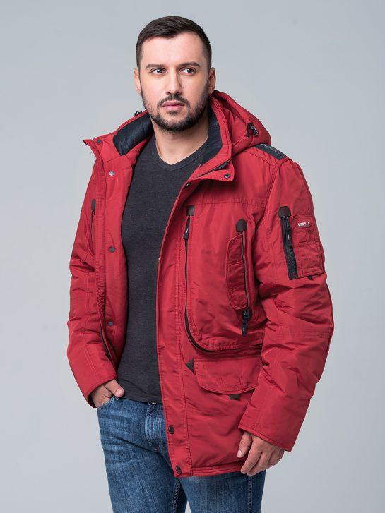 Куртка 10803C